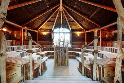 vitaltherme sauna thermen badewelt euskirchen. Black Bedroom Furniture Sets. Home Design Ideas